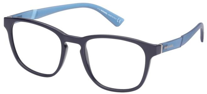 Diesel eyeglasses DL 5334