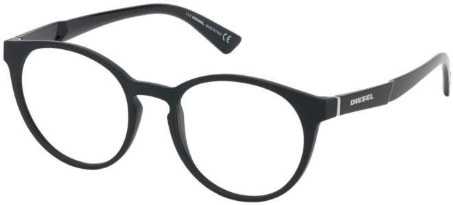Diesel briller DL 5335