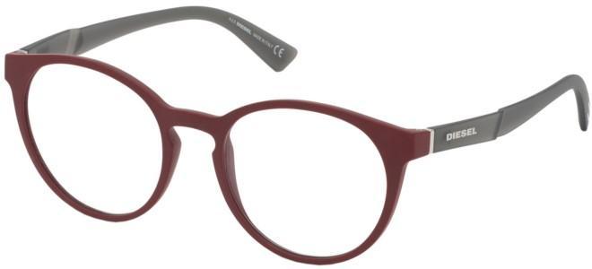Diesel eyeglasses DL 5335