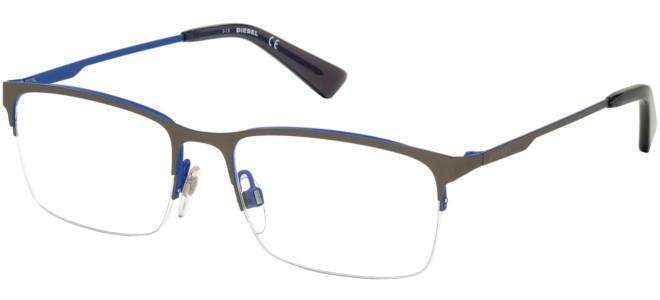 Diesel eyeglasses DL 5347