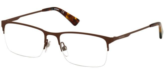 Diesel brillen DL 5347