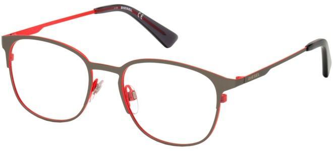 Diesel briller DL 5348