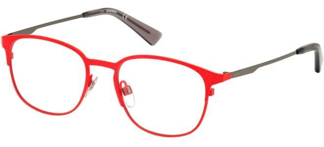 Diesel eyeglasses DL 5348