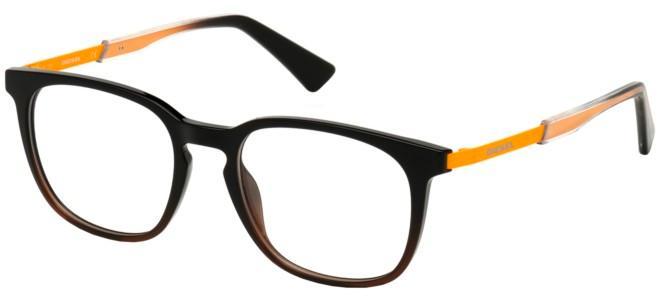 Diesel eyeglasses DL 5349