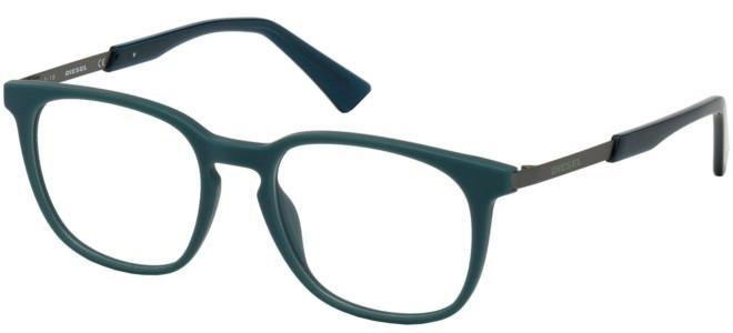 Diesel brillen DL 5349