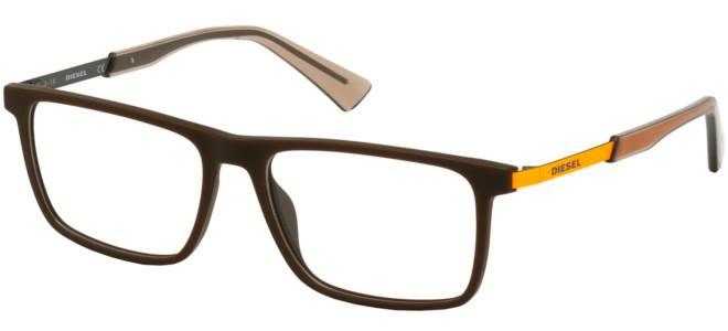 Diesel brillen DL 5350
