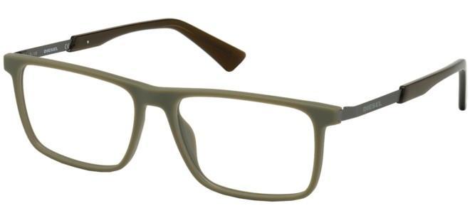 Diesel briller DL 5350