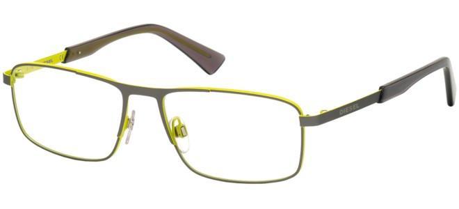 Diesel briller DL 5351