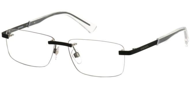 Diesel eyeglasses DL 5352