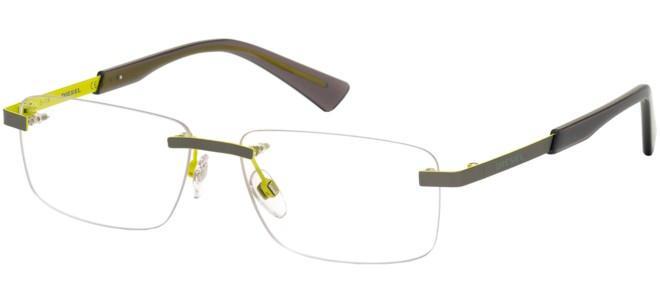Diesel briller DL 5352