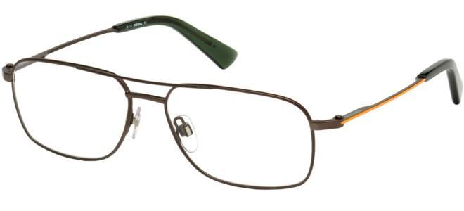 Diesel brillen DL 5353