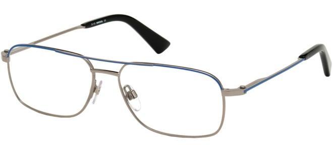 Diesel briller DL 5353