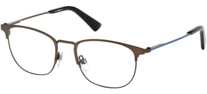 Diesel briller DL 5354