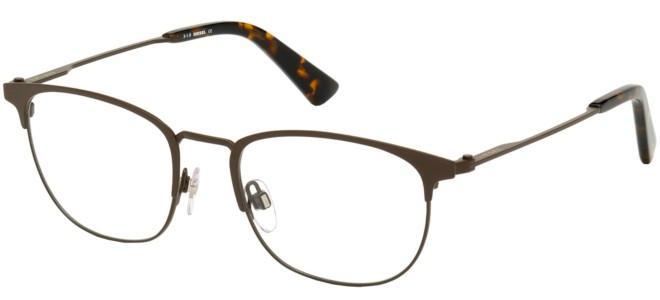 Diesel eyeglasses DL 5354