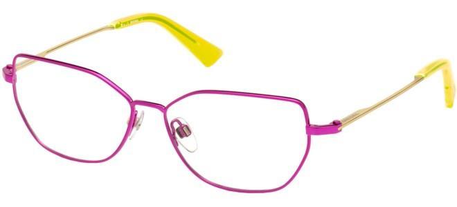 Diesel eyeglasses DL 5355