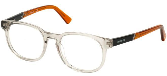 Diesel briller DL 5356