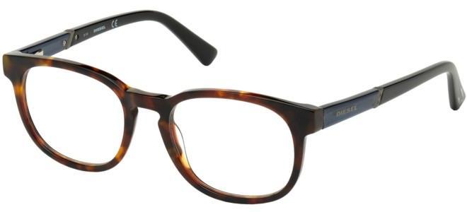 Diesel brillen DL 5356