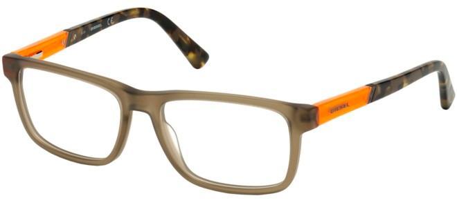 Diesel brillen DL 5357