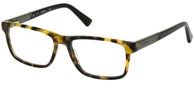 Diesel eyeglasses DL 5357