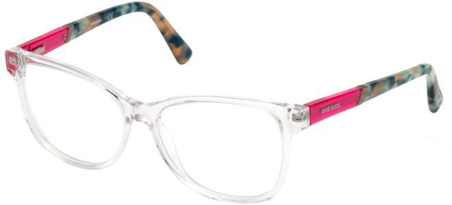 Diesel eyeglasses DL 5358