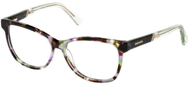 Diesel brillen DL 5358