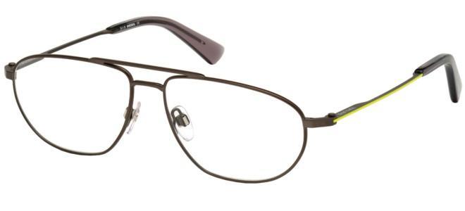 Diesel brillen DL 5359