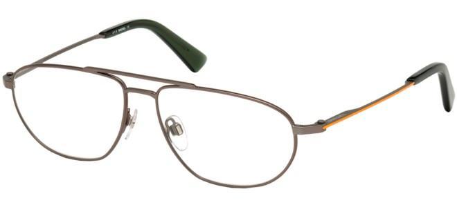 Diesel eyeglasses DL 5359