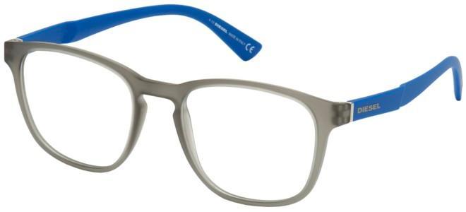 Diesel brillen DL 5366