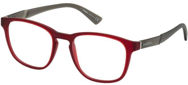 Diesel eyeglasses DL 5366