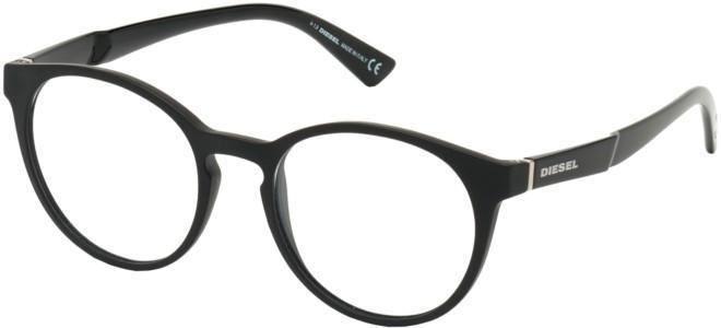 Diesel brillen DL 5367