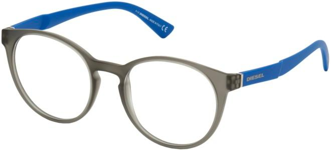 Diesel briller DL 5367