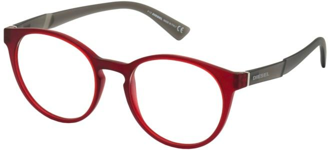 Diesel eyeglasses DL 5367