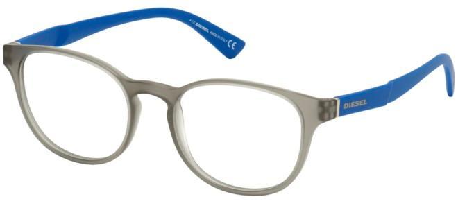 Diesel brillen DL 5368