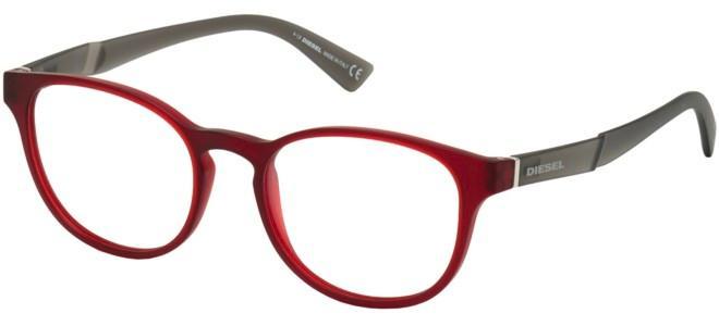 Diesel eyeglasses DL 5368