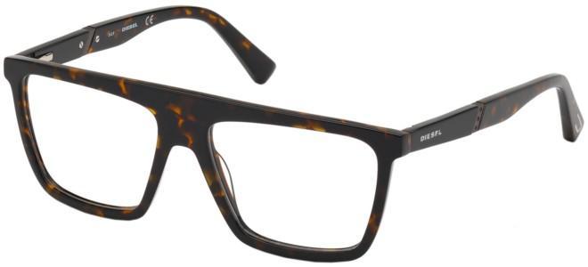 Diesel eyeglasses DL 5369