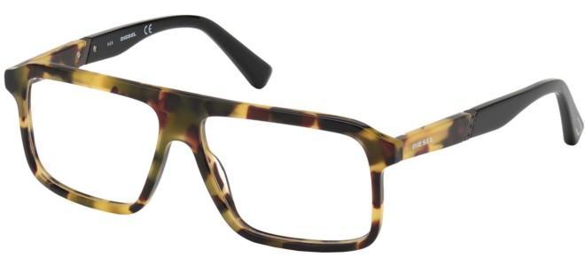 Diesel eyeglasses DL 5370