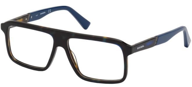 Diesel brillen DL 5370