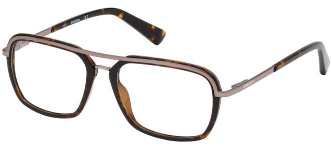 Diesel briller DL 5371
