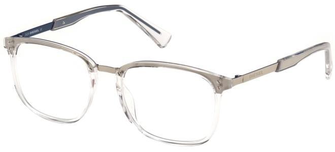 Diesel brillen DL 5373