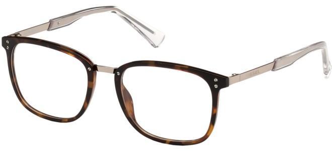 Diesel briller DL 5373
