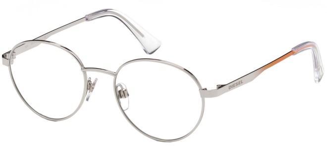Diesel brillen DL 5374