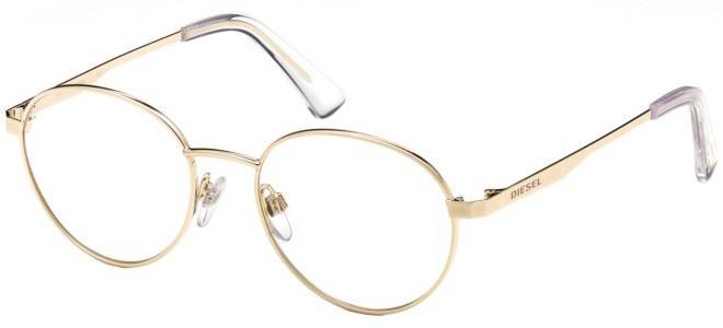 Diesel eyeglasses DL 5374