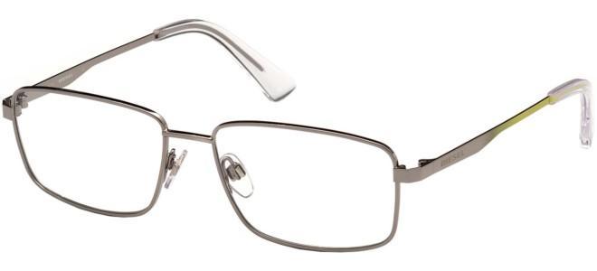 Diesel brillen DL 5375