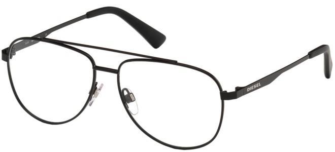 Diesel eyeglasses DL 5376