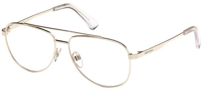 Diesel brillen DL 5376