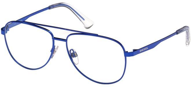 Diesel briller DL 5376