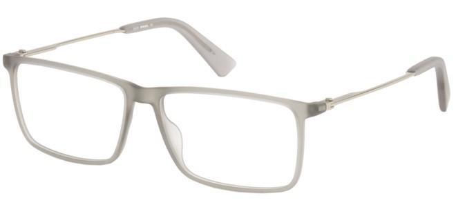 Diesel brillen DL 5377