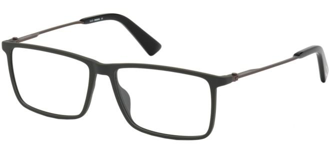 Diesel briller DL 5377