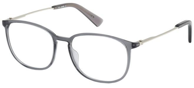 Diesel brillen DL 5378