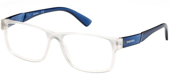 Diesel brillen DL 5379